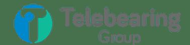telebearing